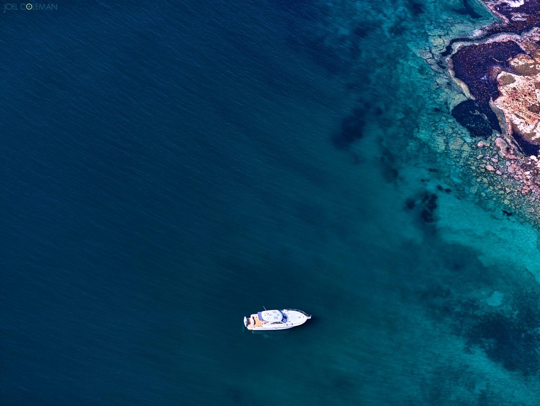 Joel Coleman Aerial Photography