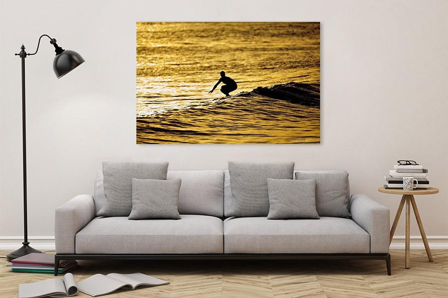 20-living-room