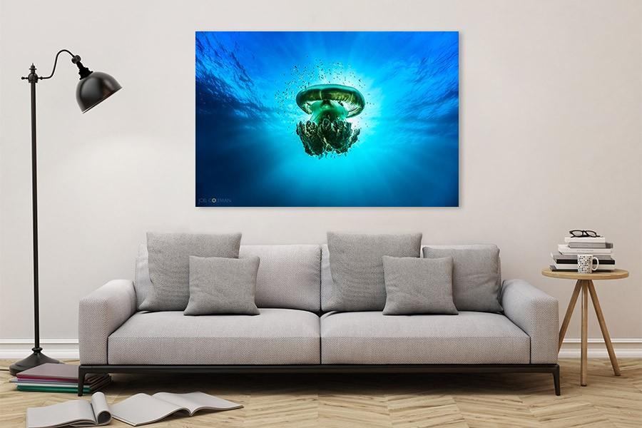 23-living-room