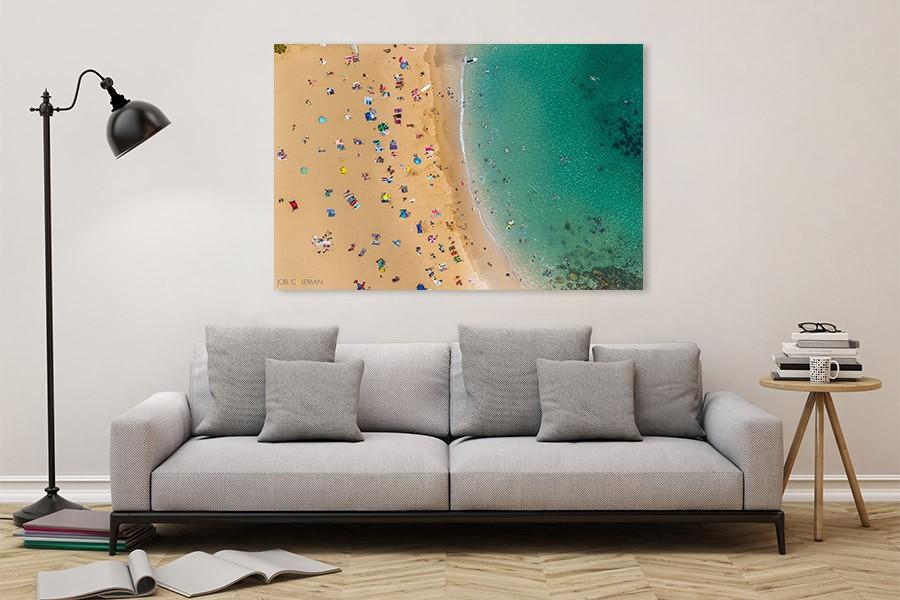 26-living-room