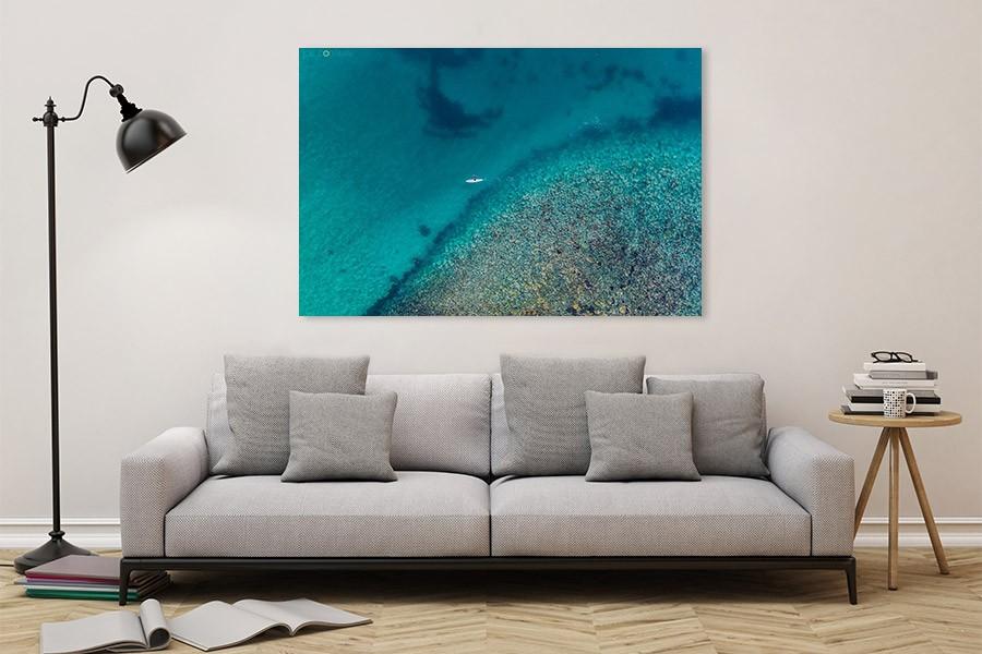 27-living-room