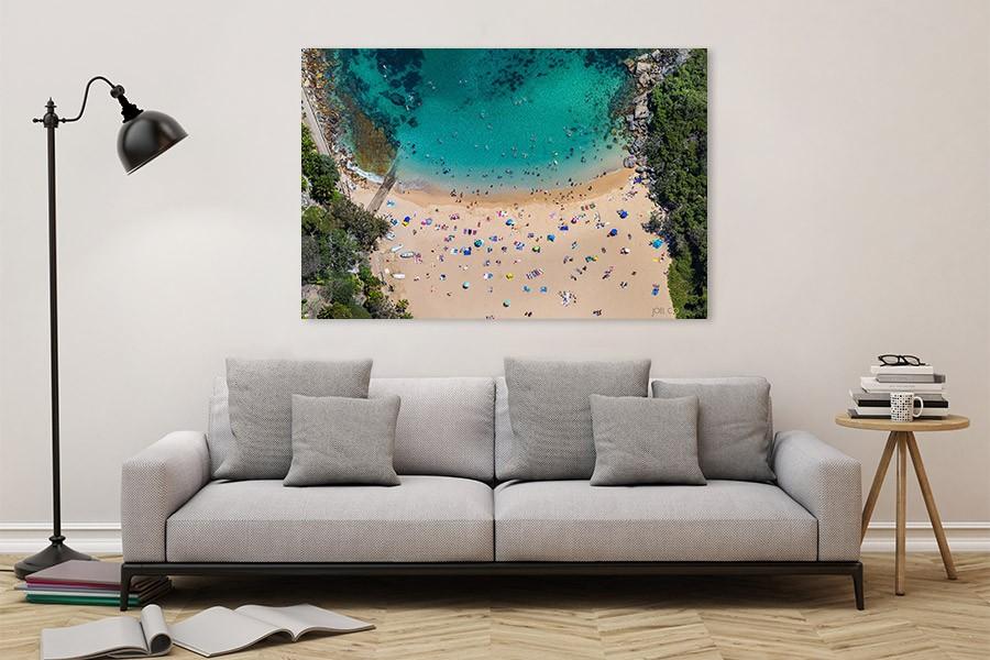 28-living-room