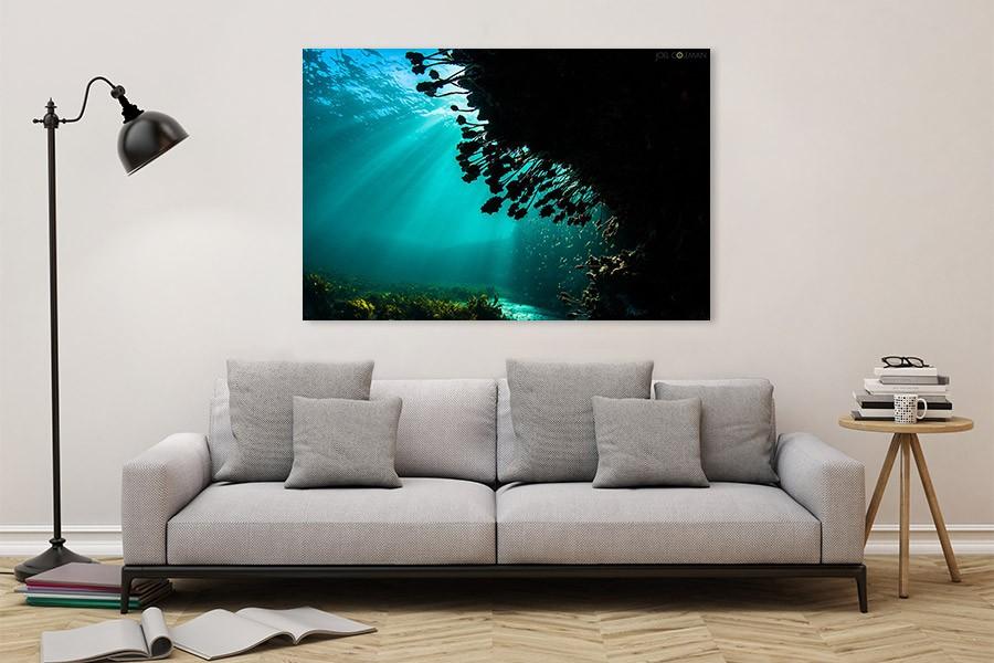 29-living-room
