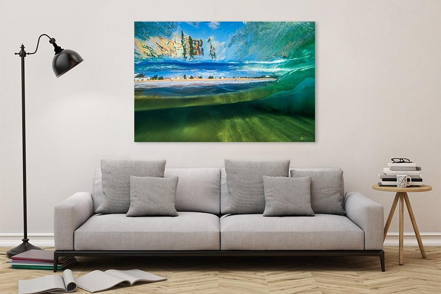 30-living-room