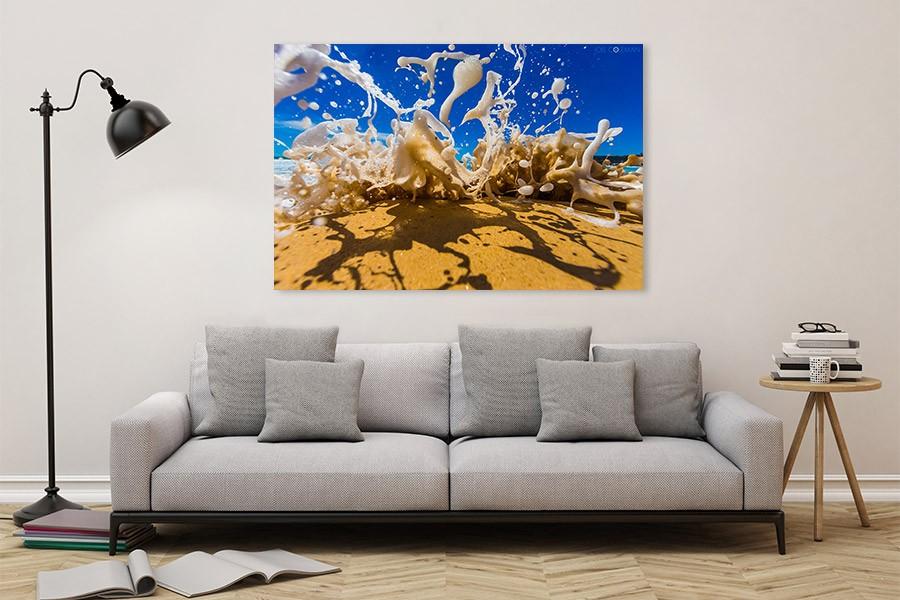 31-living-room