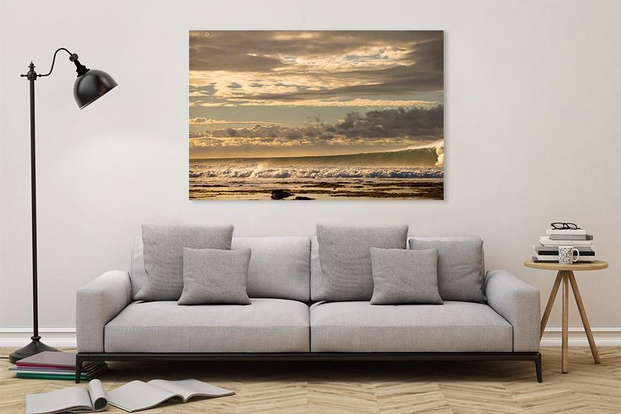 32-living-room