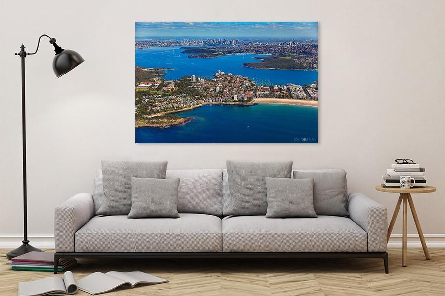 36-living-room