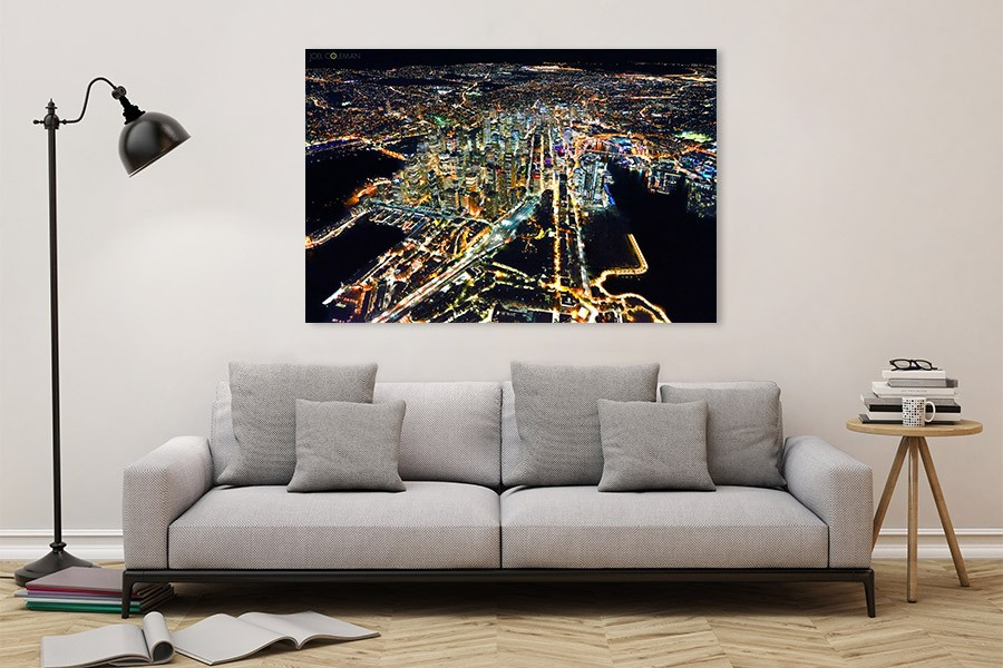 37-living-room