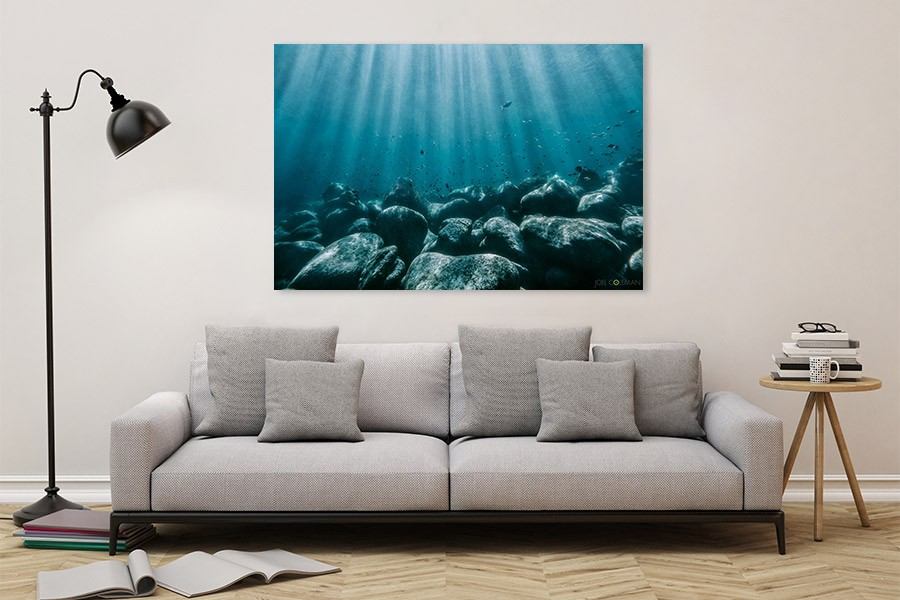 39-living-room
