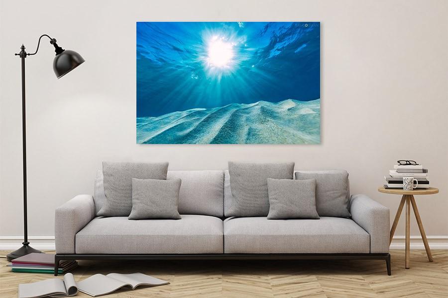 41-living-room