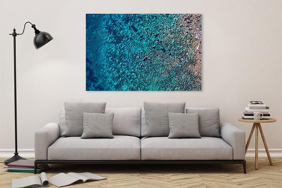 45-living-room