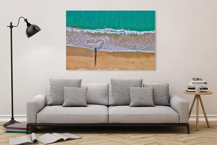 47-living-room