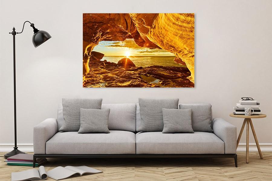 50-living-room
